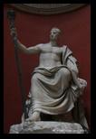 l'empereur Galba