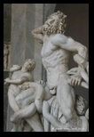 musée pio-clementio au vatican