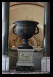 musée étrusque