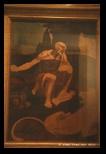 pinacothèque du vatican