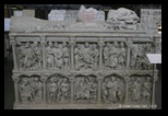 Sarcophage de Junius Bassus