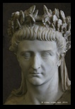 musées grégorien d'antiquités et pio-cristiano
