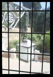 Casina delle Civete, Villa Torlonia