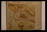 Siège d'Alésia - musée de la civilisation romaine