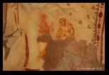 Catacombes de Priscille