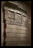 musée de la civilisation romaine