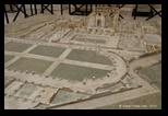 Petra - musée de la civilisation romaine