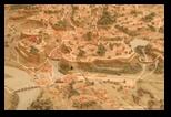 Reconstitution de la Rome archaïque des Rois
