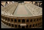 stade de Domitien
