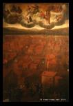 Artista del 17e, seconda meta, La peste a trastevere nel 1656