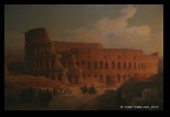 Ippolito Caffi, Colosseo
