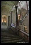 musée de rome - Palais Braschi