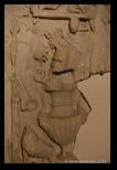 frise temple de venus genetrix - forum de césar