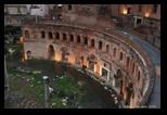 Colone de Trajan