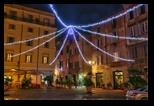 Place San Simeone, du quartier Navone