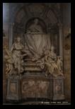 basilique saint-marc à Rome