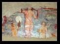 Ostie - peintures antiques