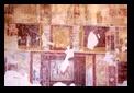 Ostia - domus di Giove e Ganimede