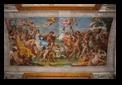 palais farnese - rome