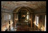 Eglise de Sant'Aniceto  palazzo altemps - musée national romain