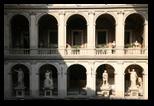 palazzo altemps - musée national romain