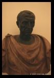 Jules César palazzo altemps - musée national romain