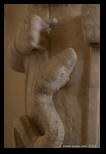 Osiride Chronator palazzo altemps - musée national romain