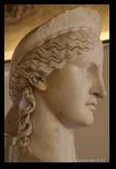 Héra palazzo altemps - musée national romain