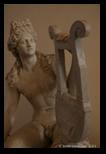 Apollon palazzo altemps - musée national romain