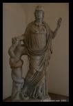 Athéna palazzo altemps - musée national romain