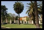 palais corsini
