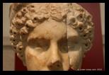 Agrippina minore
