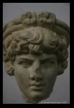 Antinous, amant d'Hadrien