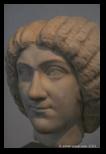 Julia, fille de Titus