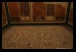 Complexe impérial de Roma Termini - Palais Massimo