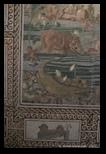 Villas romaine,Mosaiques