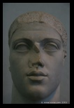 Sévère Alexandre