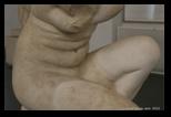 Aphrodite de Doidalsas