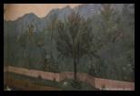 casa di livia - Villas romaine, fresques et mosaïques, Palais Massimo
