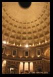 pantheon de rome