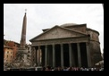 photo panthéon de rome