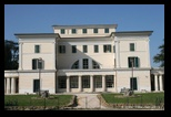 Casino Nobile, Villa Torlonia