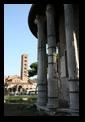 temple rome