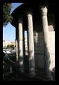 temple boarirum