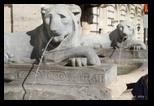 fontana dell acqua felice