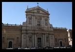 santa susanna rome