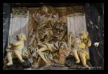 Gesù e Maria al Corso