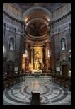Eglise San Giacomo in Augusta