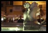 Piazza della Rotonda, Rome