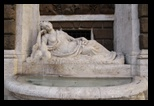 diane - quattro fontane, roma